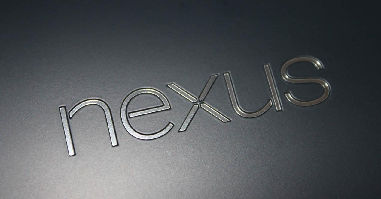 "HTC Nexus ""Marlin"""
