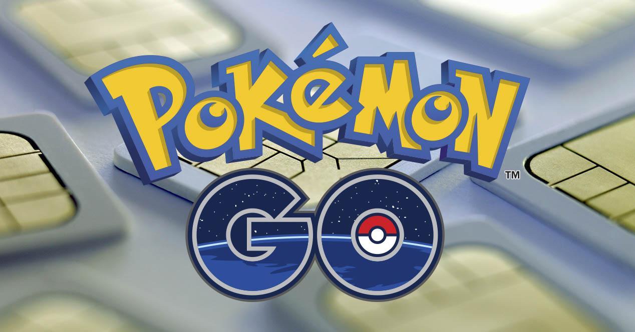 pokemon go bonos de datos