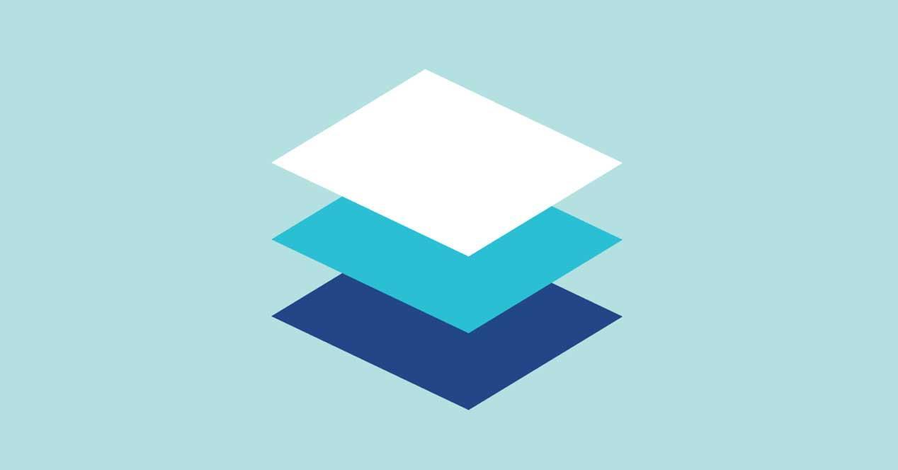 materialize convertir iconos a Material Design