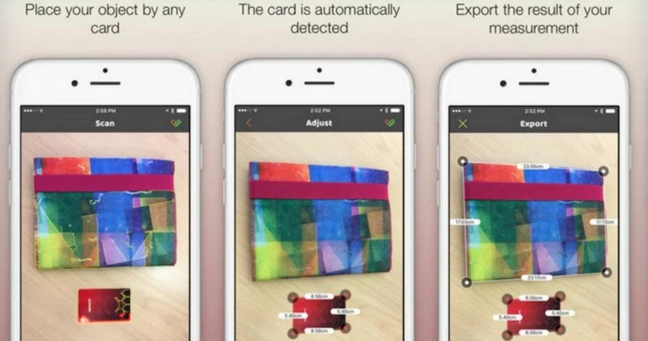 capturas visualuler app