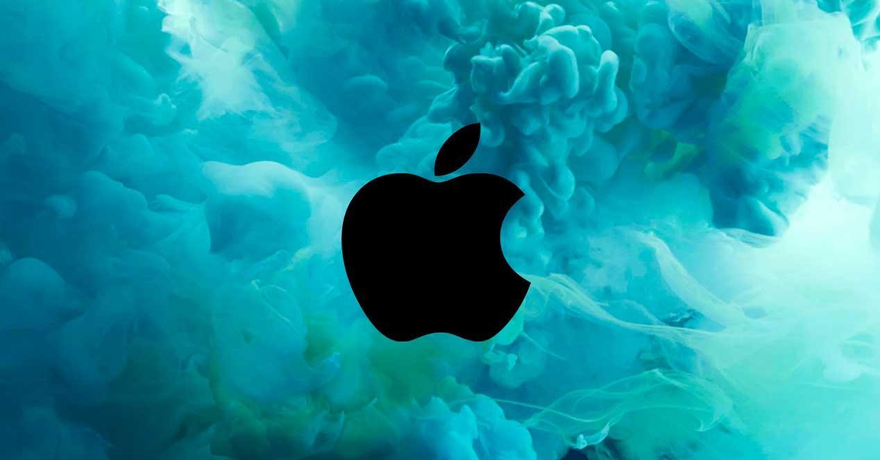 iPhone 7 fondos de pantalla