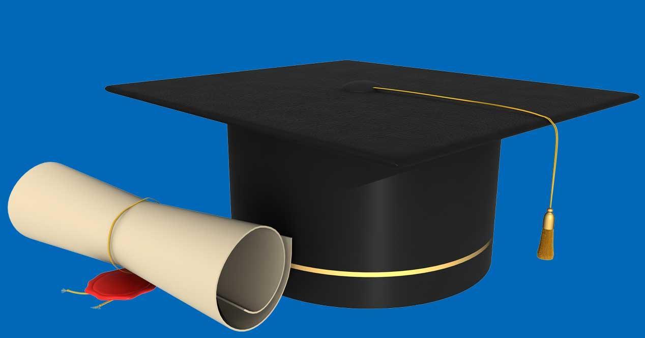apps para buscar becas universidad