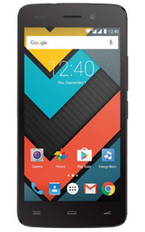 Phone Neo 2