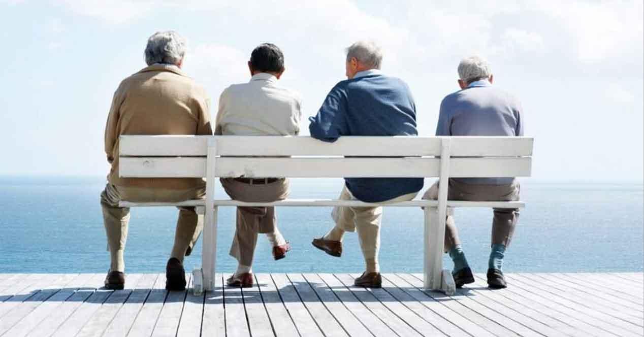 cuánto te quedará de pensión