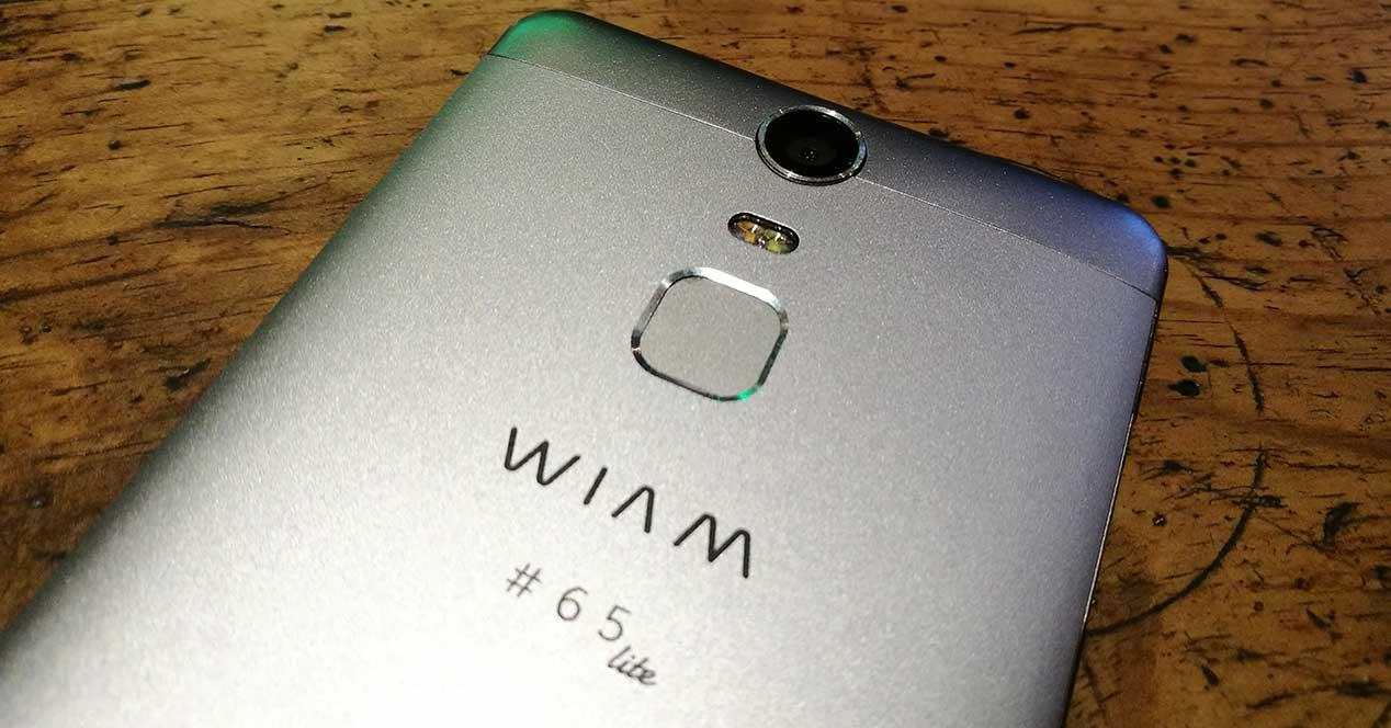Wiam 65