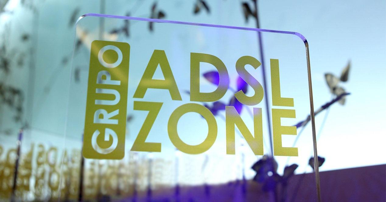 trofeo premios adslzone 2016