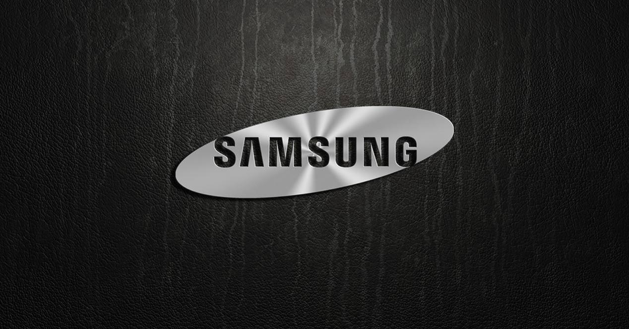 Android 7 samsung