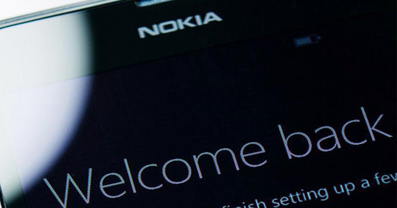 Evento de presentación de Nokia en el MWC 2017