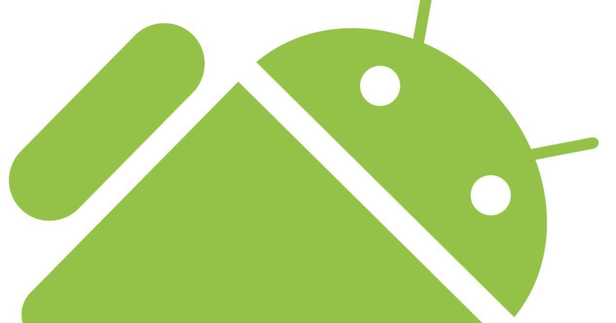 reset de fábrica en Android