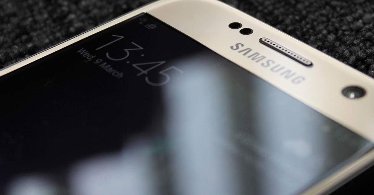 mejores trucos para el Samsung Galaxy S7