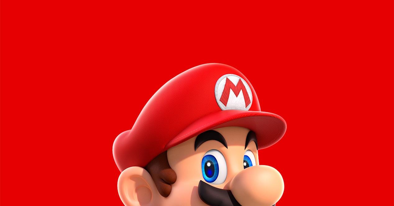 novedades de Super Mario Run 2.0