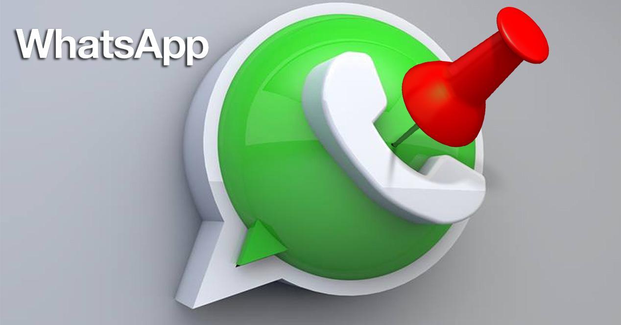 Post it en WhatsApp