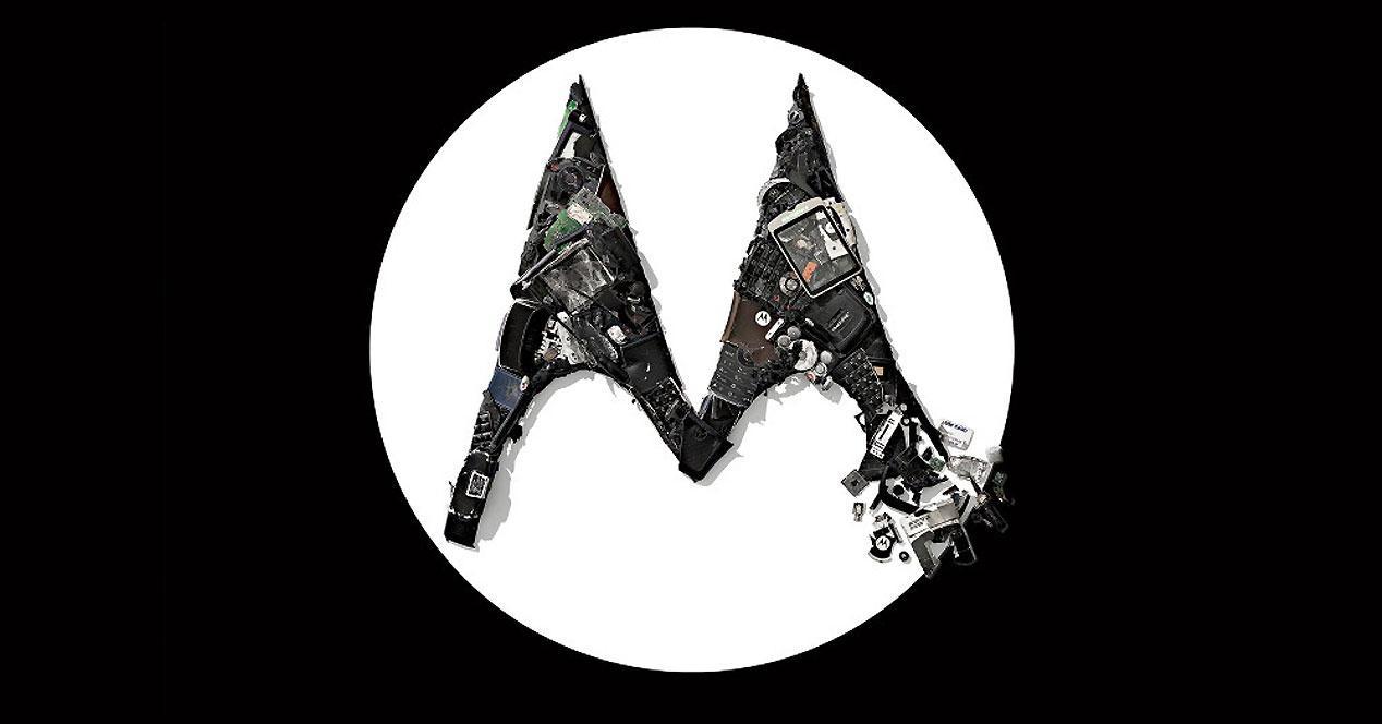 imagen real del Moto X 2017