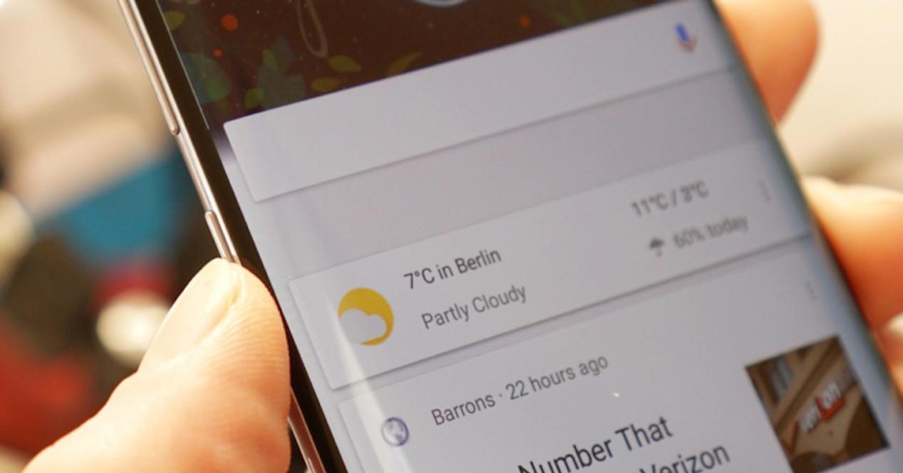 botón Bixby Samsung Galaxy S8