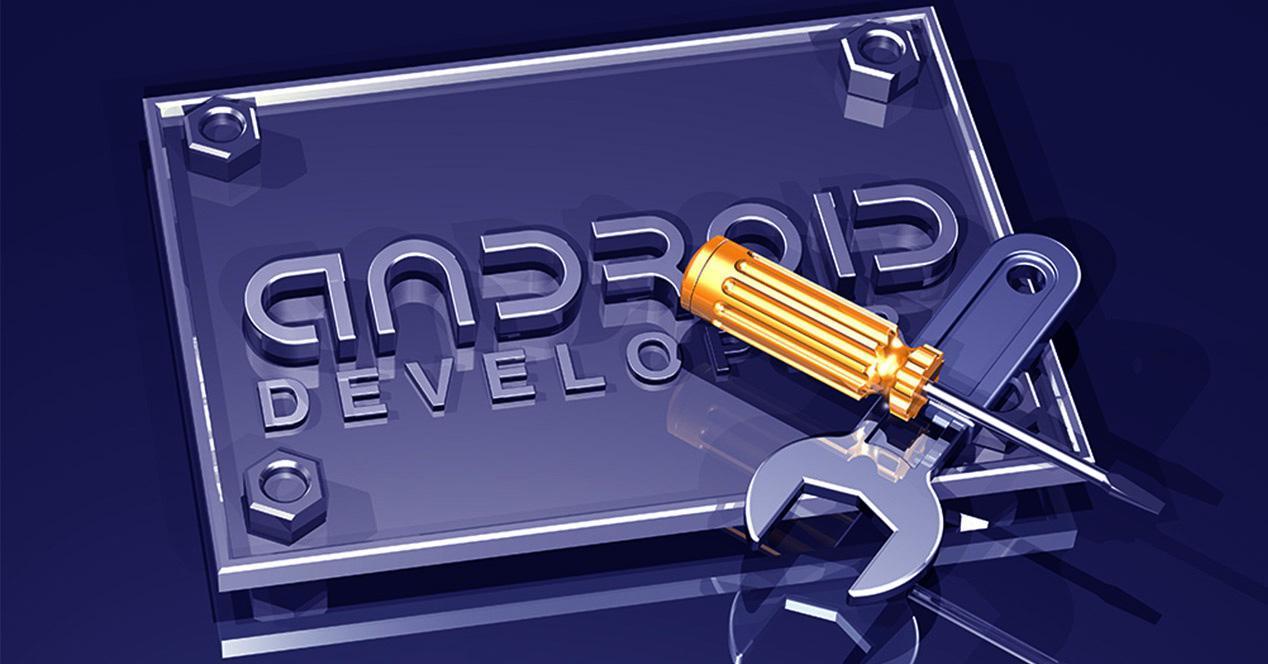 optimizaciones y ajustes para Android