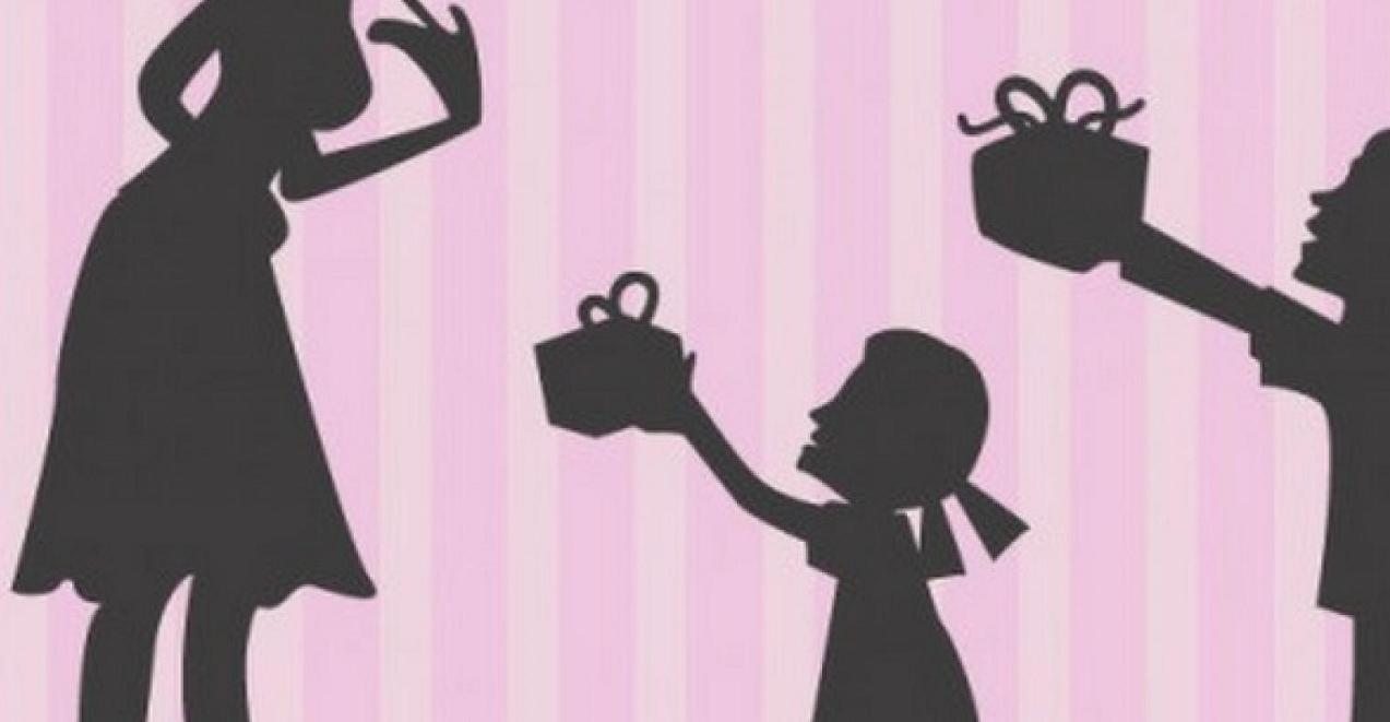 regalo del día de la madre