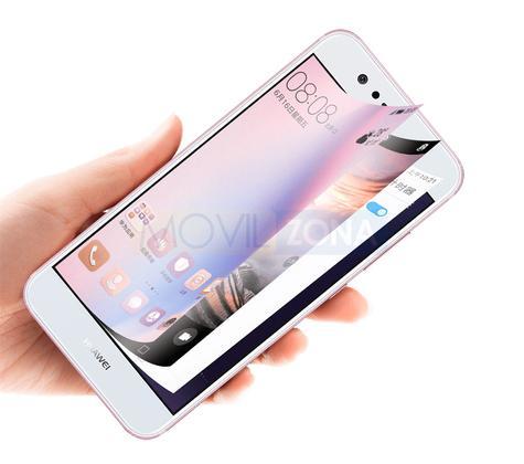 Huawei Nova 2 Plus blanco