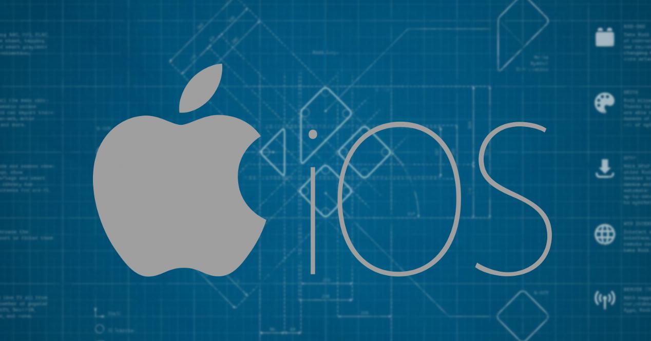Kodi en iOS