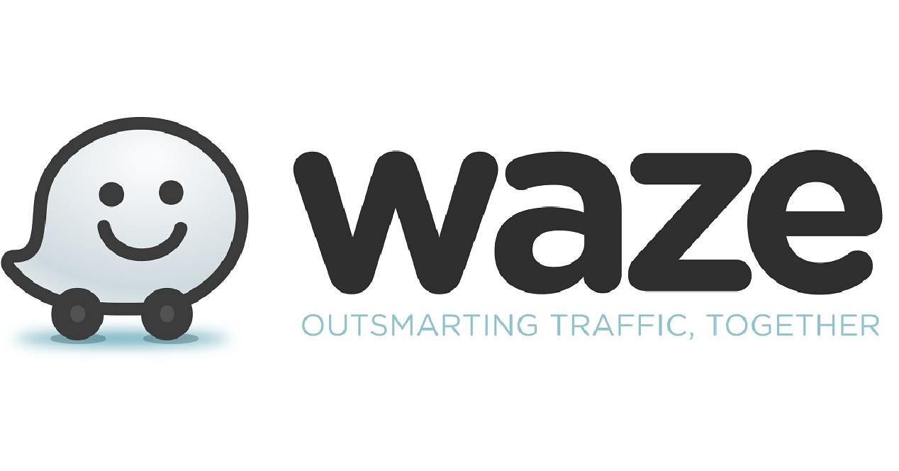 Logo de Wazw