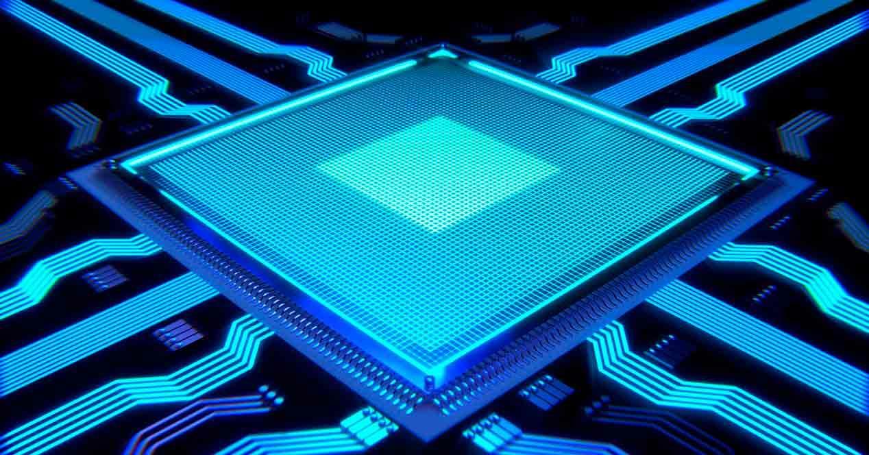 inteligencia artificial para los iPhone
