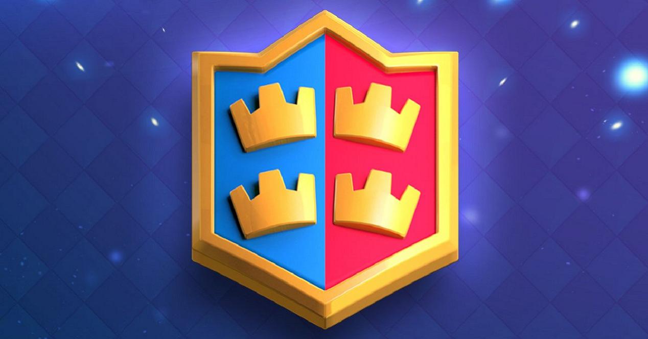 2vs2 en Clash Royale