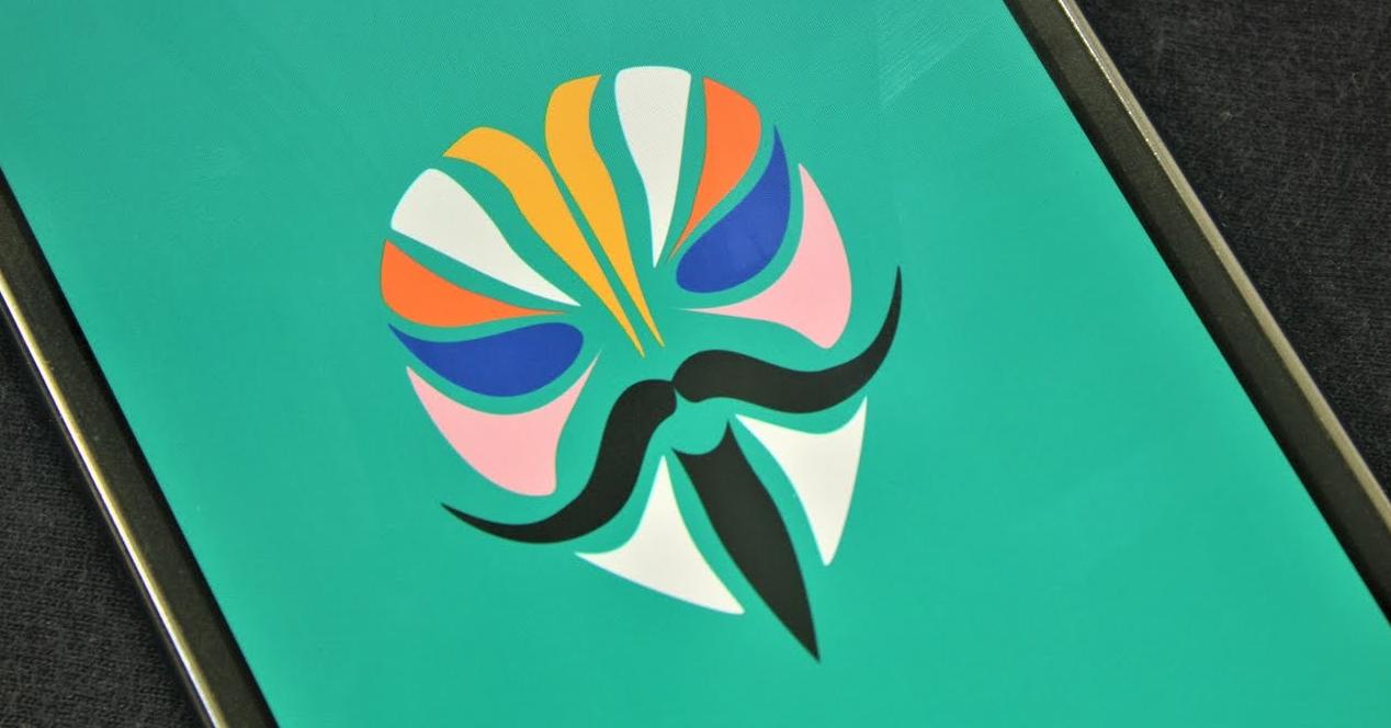 Magisk Root en Android