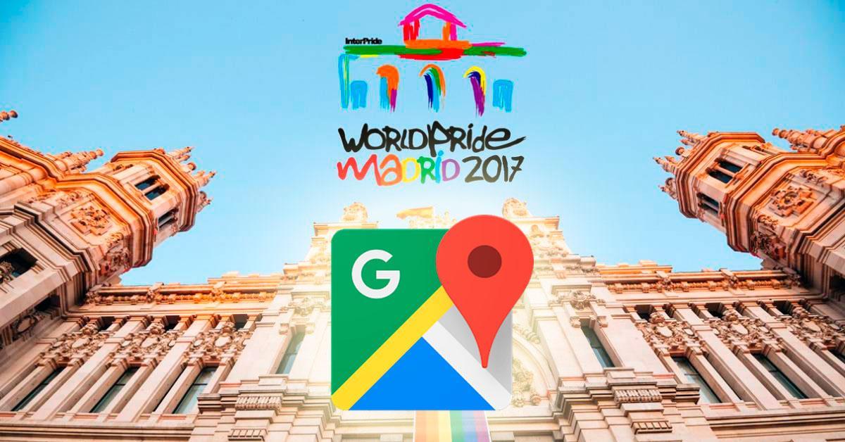 world-pride-madrid-2017-maps