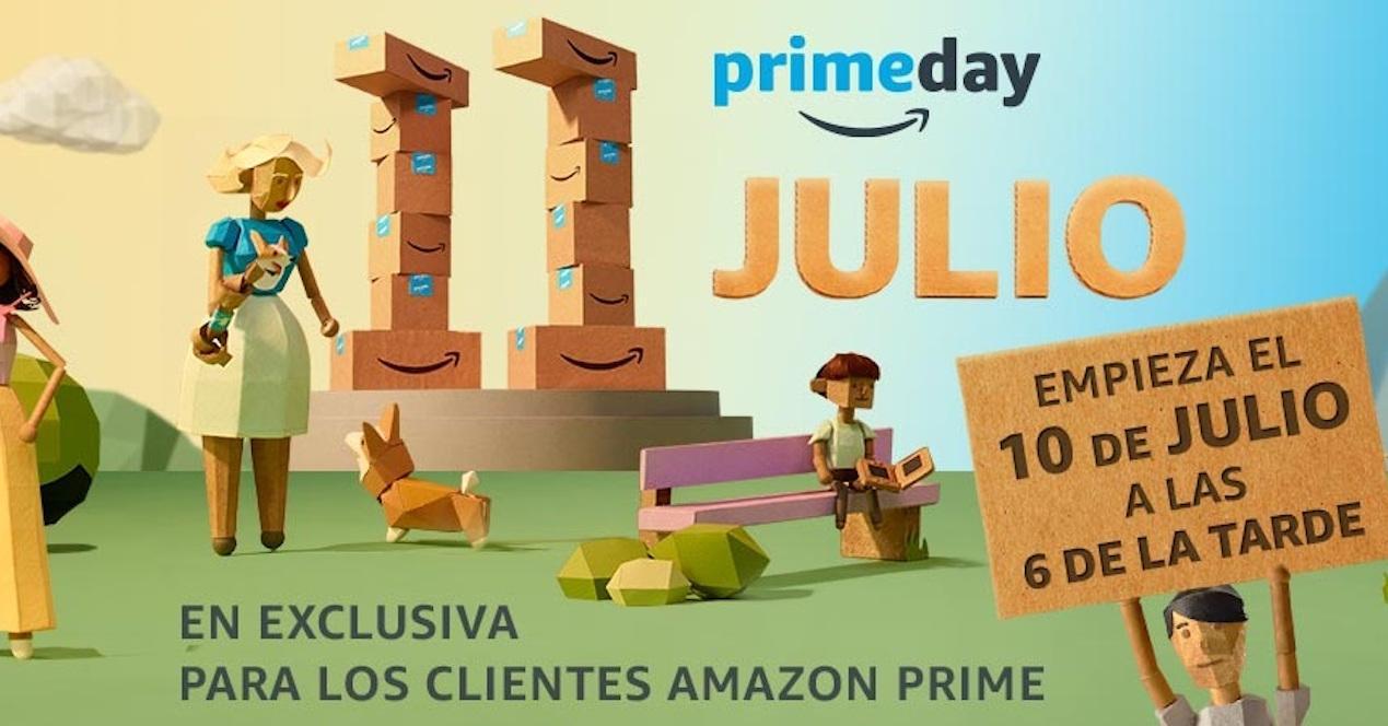 Amazon-Prime-Day-2017