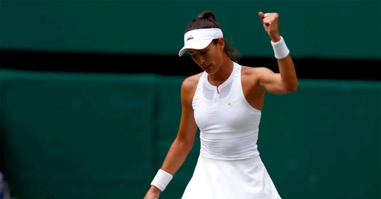 final de Wimbledon