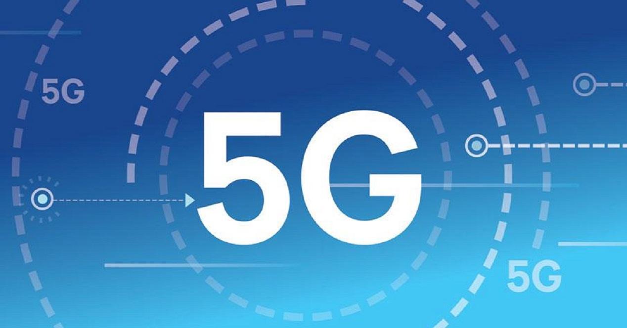 5G en Europa