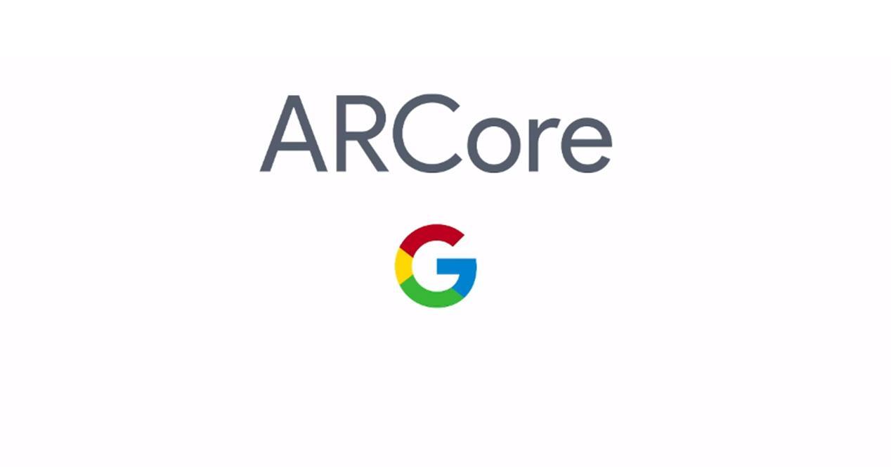 SDK ARCore para Android