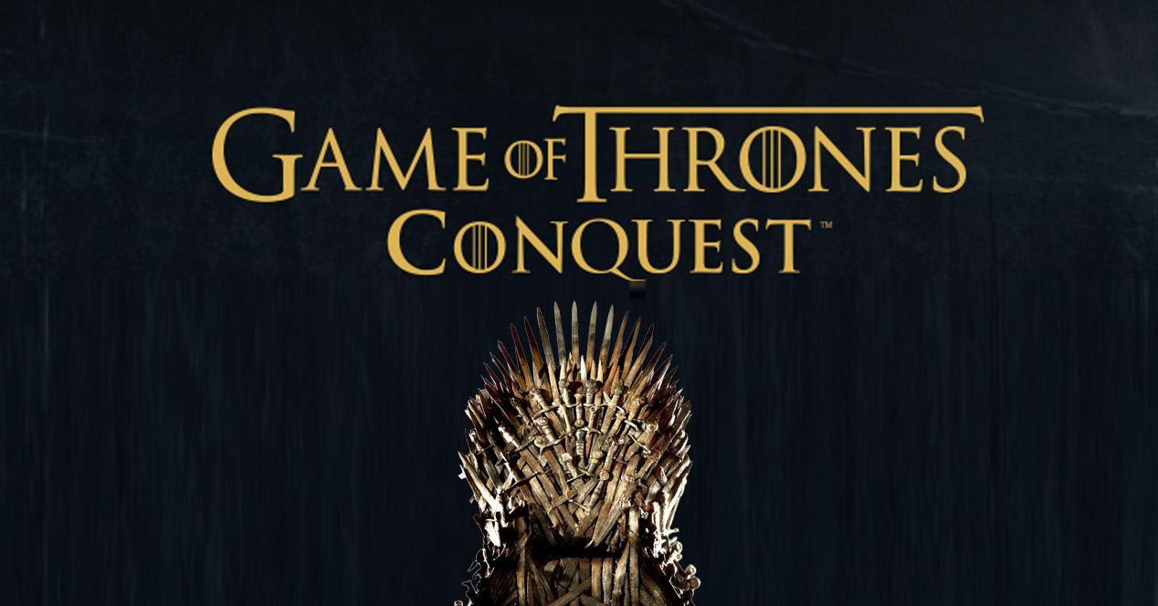 juego de tronos contest