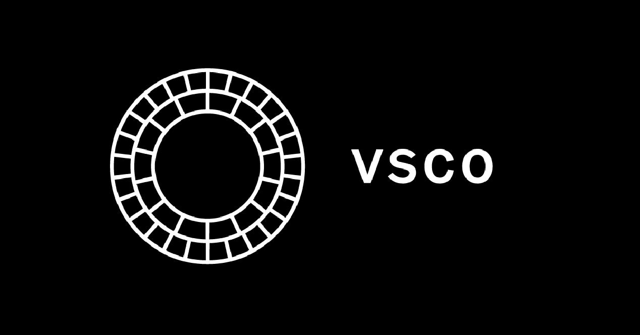 editar videos con VSCO