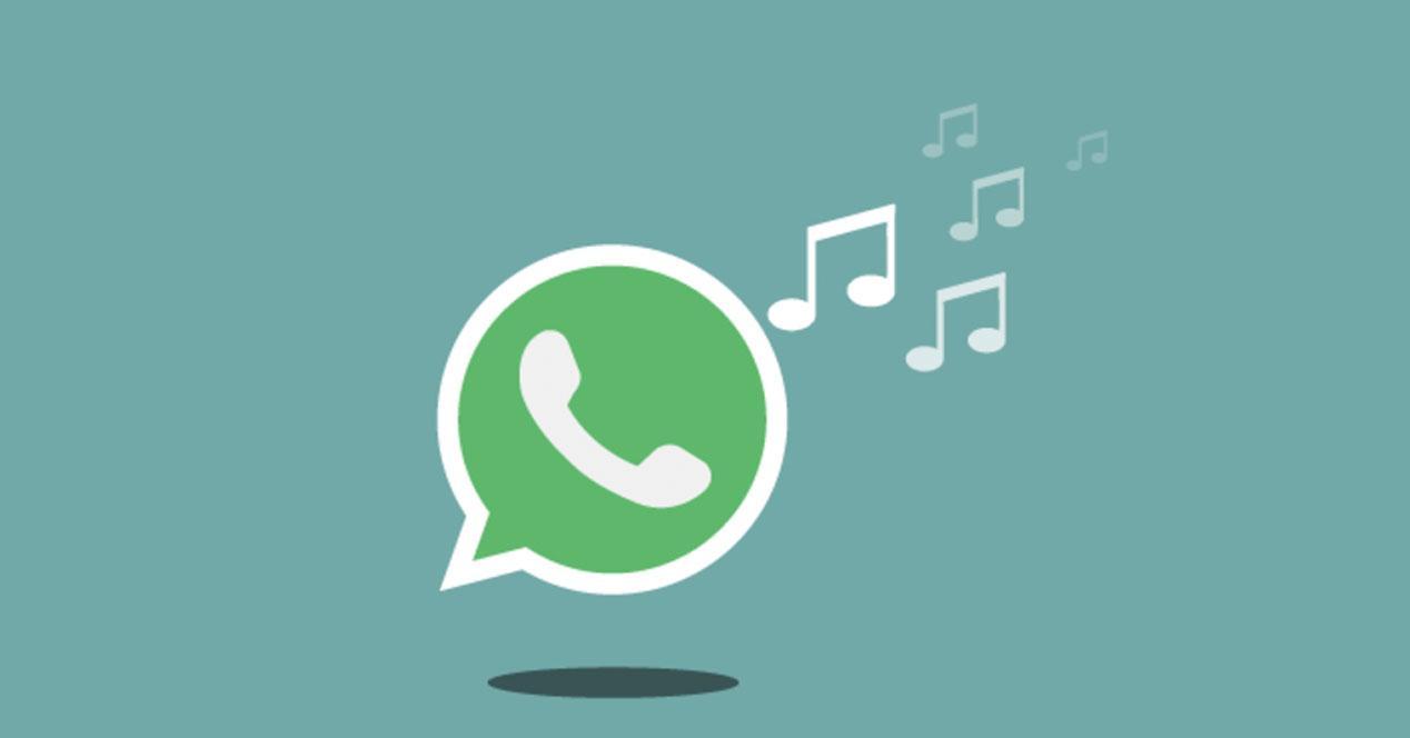 whatsapp-musica