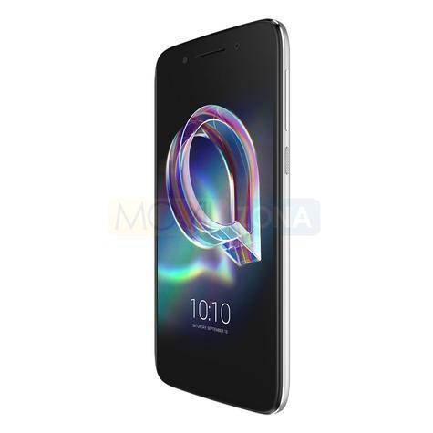 Alcatel Idol 5 negro con Android