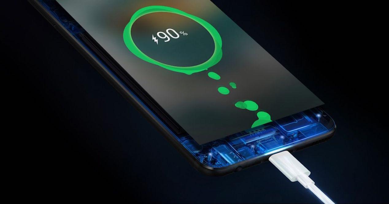 bateria p10