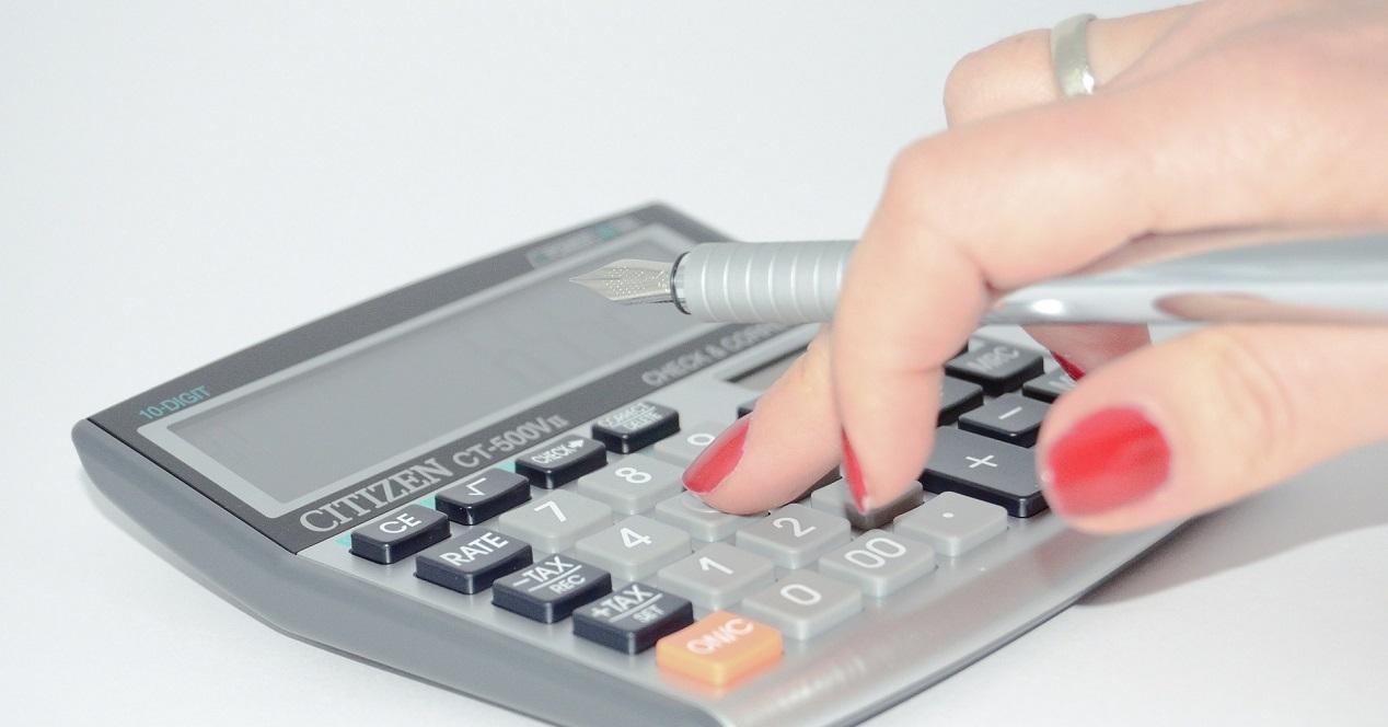 apps calculadoras imprescindibles