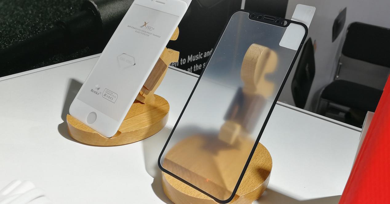 iPhone 8 IFA 2017