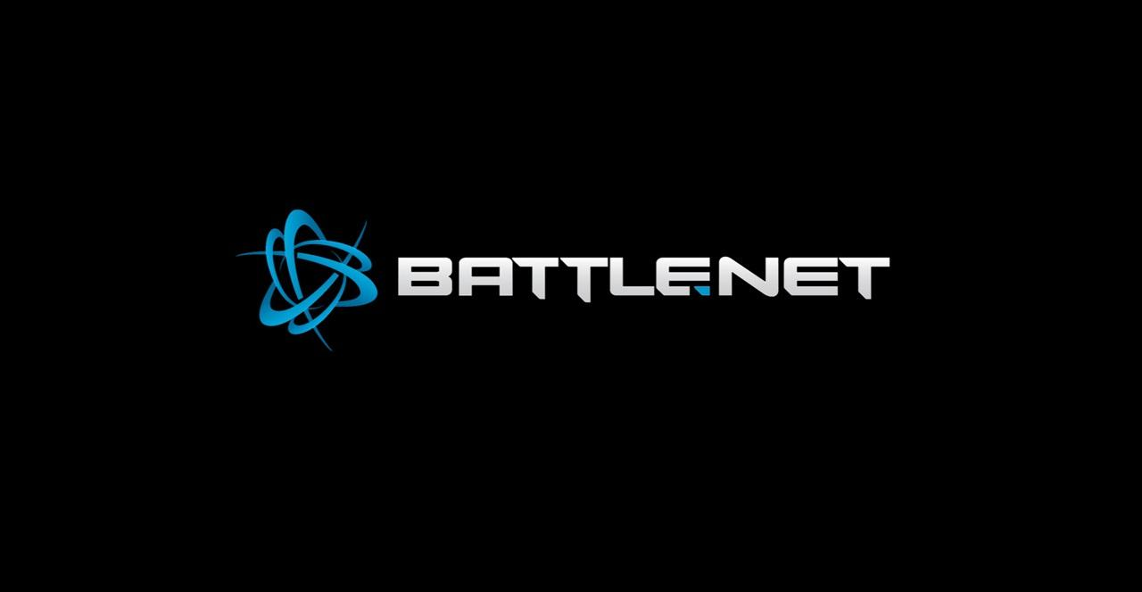 battle.net para Android