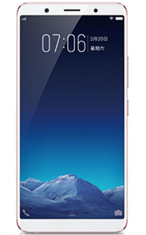 X20 Plus