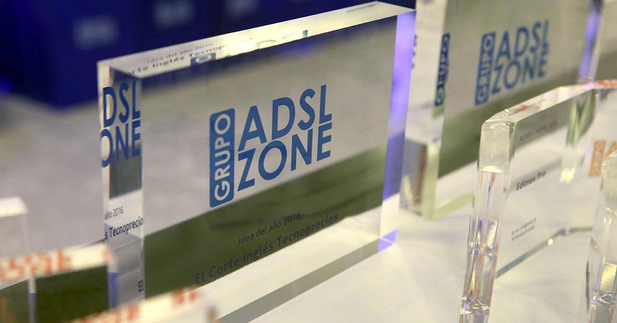 premios-grupo-adslzone