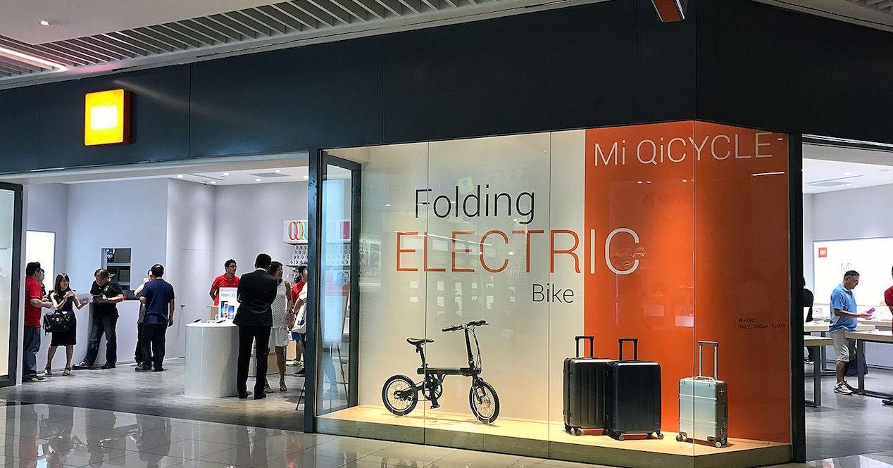 xiaomi-store-singapore