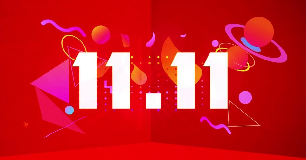 11 del 11