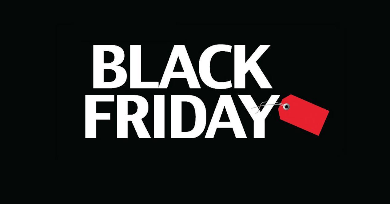 Black Friday 2018: mejores tiendas para comprar móviles con descuento