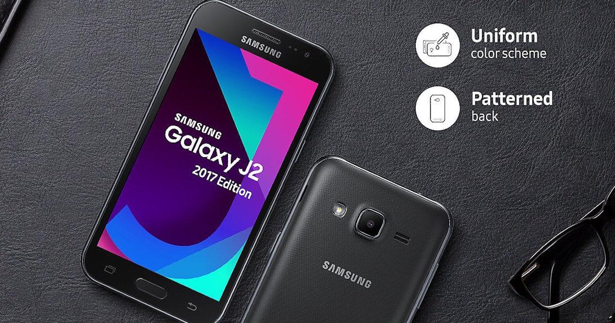 samsung-galaxy-j2-2017