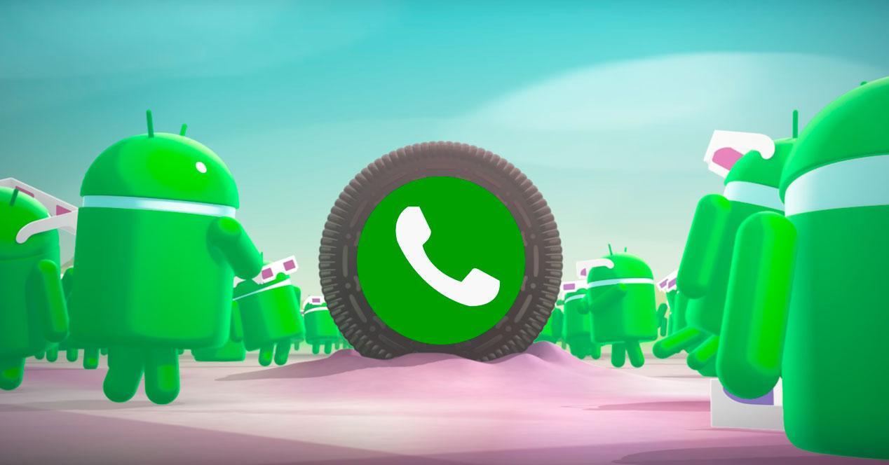 whatsapp-oreo