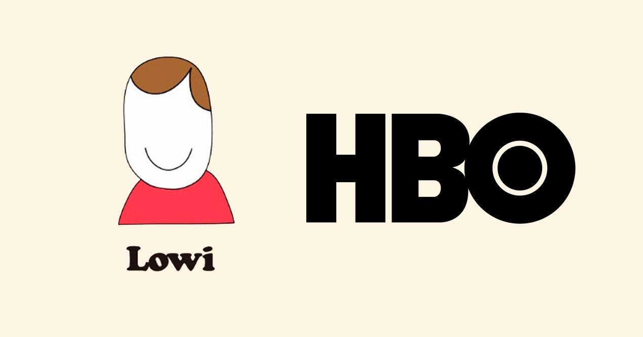 lowi hbo