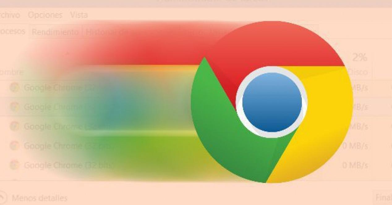 Icono de navegador web Google Chrome para Android