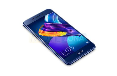 Honor 6C Pro con Android