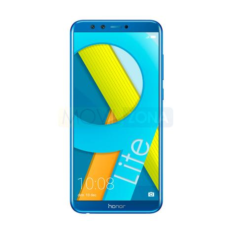 Honor 9 LIte frontal